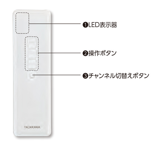 rollscreen_tachikawa_hometacos_ralcsheild-rimocon-RF