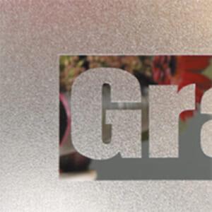 GR001-GR002-920