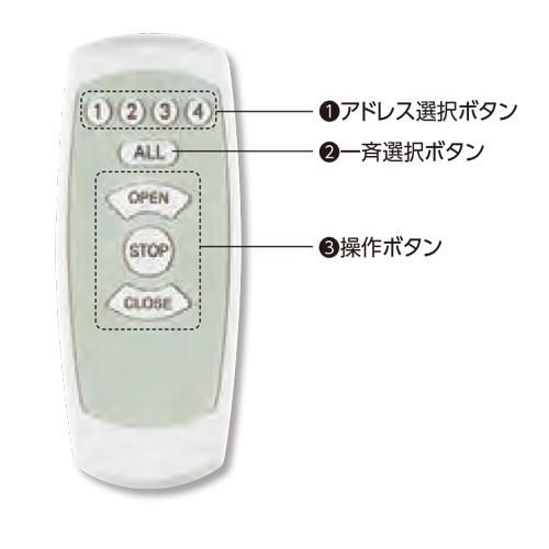 rollscreen_tachikawa_hometacos_ralcsheild-rimocon-address