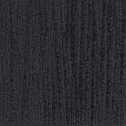 CYP4522