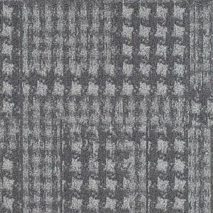 MIR1581