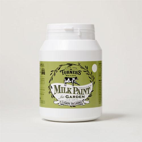 turner_milkpaint-garden-450