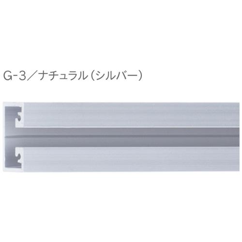 toso-picturerail-g-3