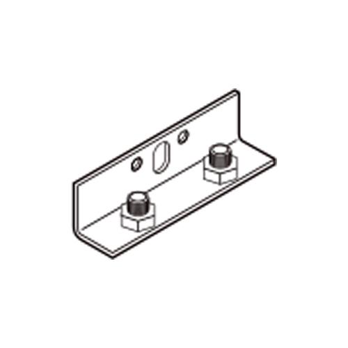 toso-picturerail-option-bracket18