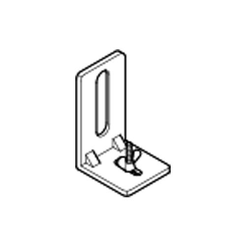 toso-picturerail-option-bracket-35
