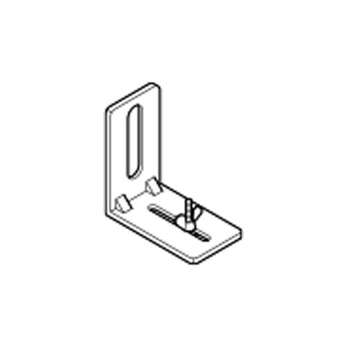toso-picturerail-option-bracket-55