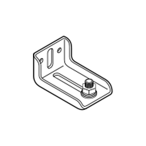 toso-picturerail-option-bracket75