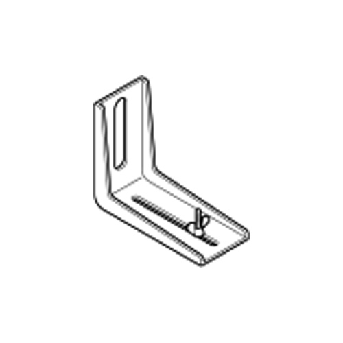 toso-picturerail-option-bracket-80