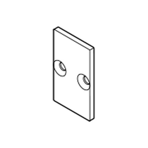 toso-picturerail-option-cap-g-1