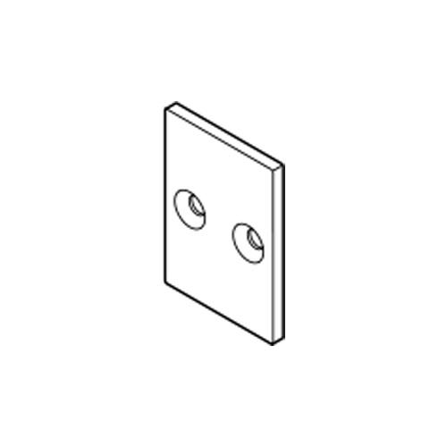 toso-picturerail-option-cap-g-2