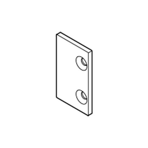toso-picturerail-option-cap-g-3