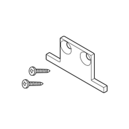 toso-picturerail-option-cap-t-2n-12