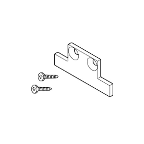 toso-picturerail-option-cap-t-2n