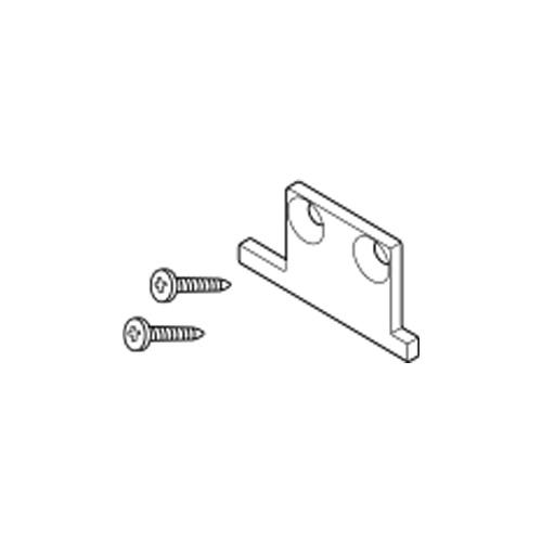 toso-picturerail-option-cap-t-3n-r-12