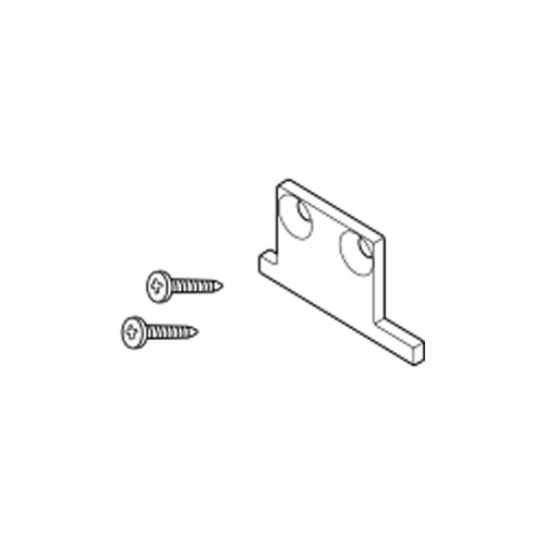 toso-picturerail-option-cap-t-3n-l-12
