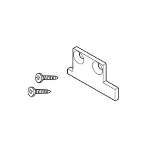 toso-picturerail-option-cap-t-3n-l