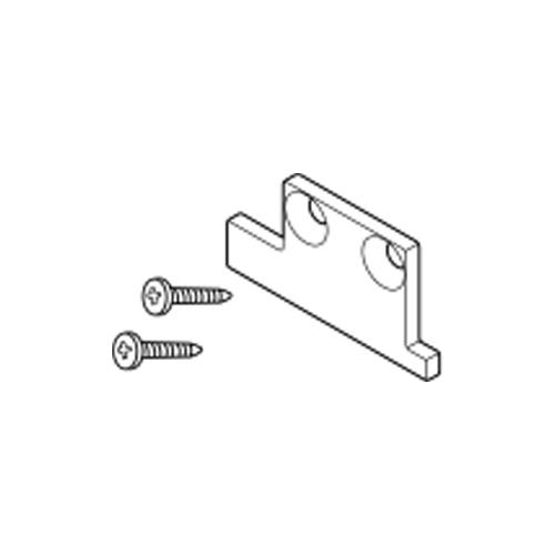 toso-picturerail-option-cap-t-3n-r