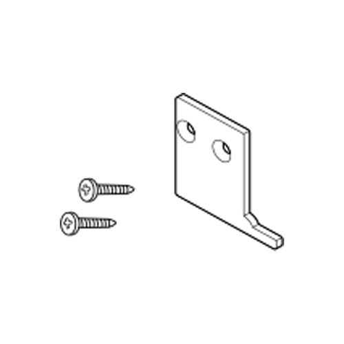 toso-picturerail-option-cap-t-4n-l