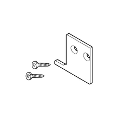 toso-picturerail-option-cap-t-4n-r