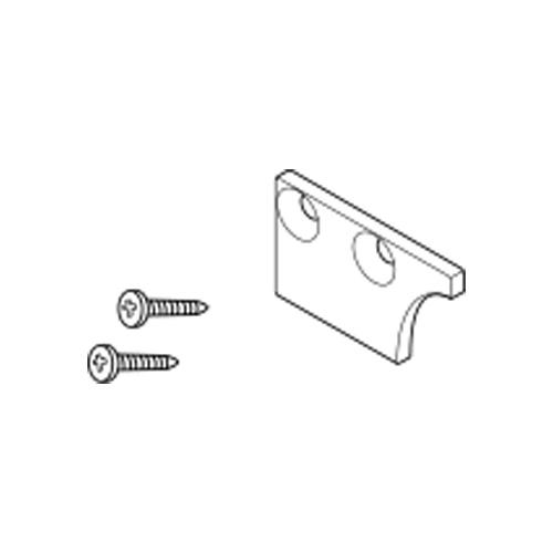 toso-picturerail-option-cap-t-5-l