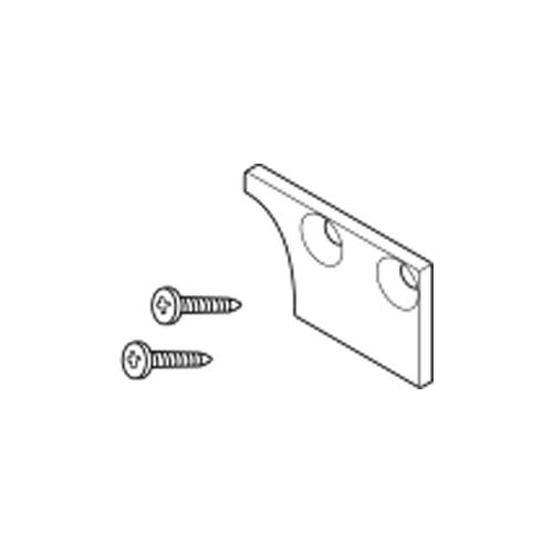 toso-picturerail-option-cap-t-5-r
