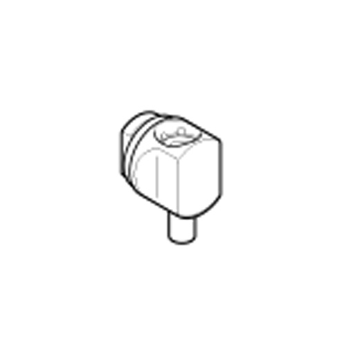 toso-picturerail-option-cap-t-tc-onetouch-hook-30B-single