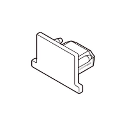 toso-picturerail-option-cap-tc-10-12