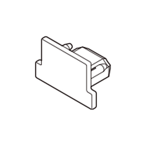 toso-picturerail-option-cap-tc-10-9