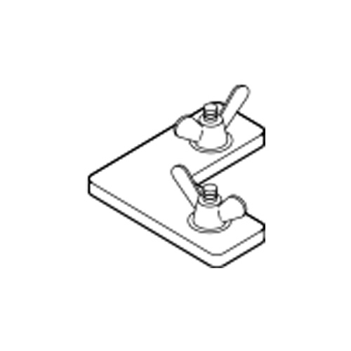 toso-picturerail-option-corner-joint