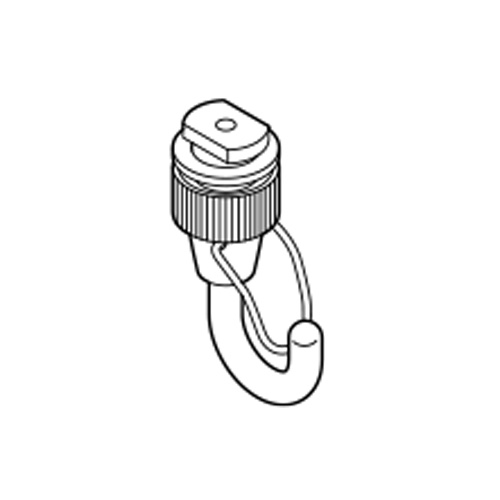 toso-picturerail-option-g-hook-70-a-single