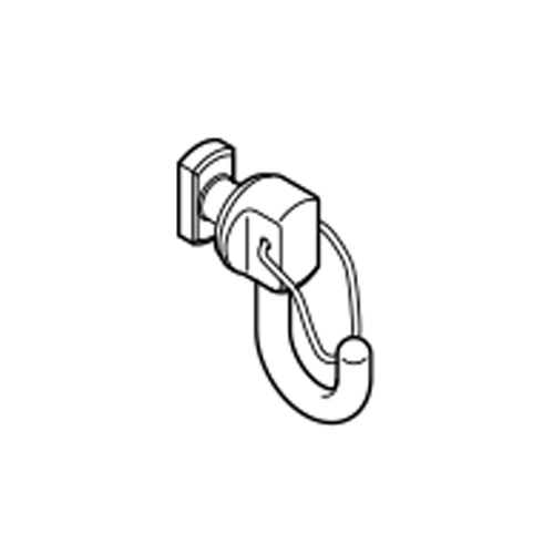 toso-picturerail-option-g-hook-70-b-single
