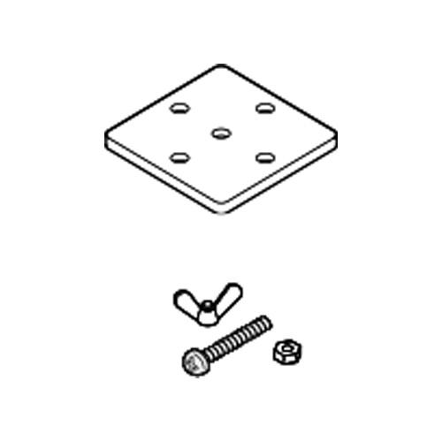 toso-picturerail-option-rainforce-plate-set