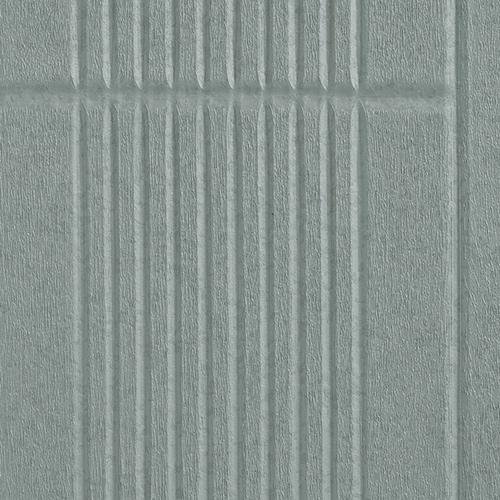 SSCE-202-1820