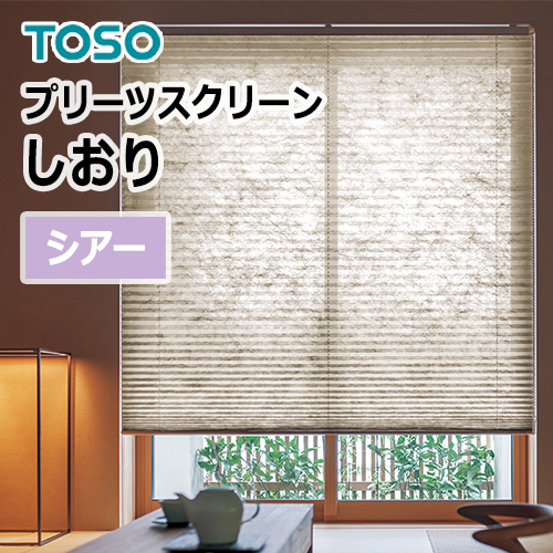 toso_pleated_screen_sheer