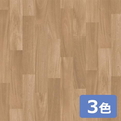 nursingfloor-mahogany