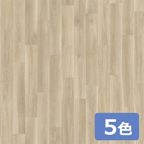 Sfloor_nursingfloor-oak
