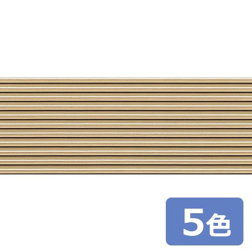 tajima_SR-4300-side