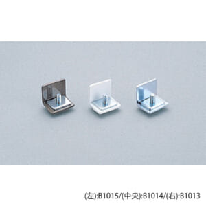 sugatune-B1013