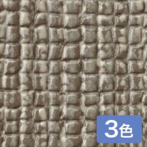 sangetu_nonskid_carpet_m