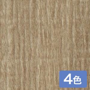 sangetu_nonskid_woodpattern_vertical_m