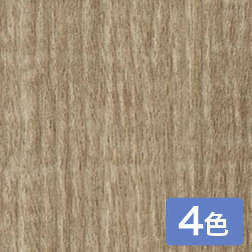 sangetu_nonskid_woodpattern_vertical_w