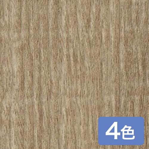 sangetu_nonskid_woodpattern_vertical_s