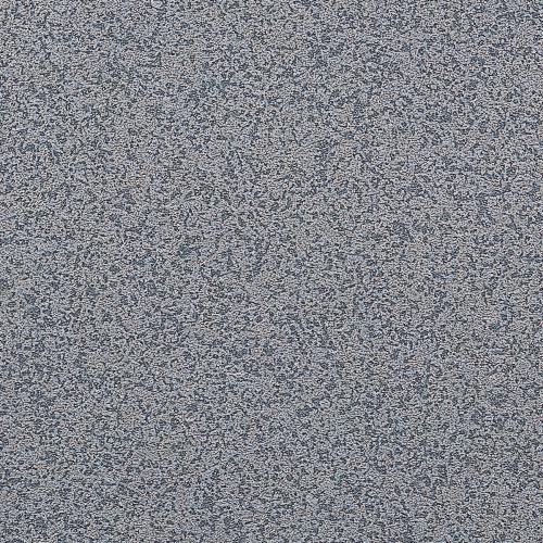 takilon_CW-983_3W_1820