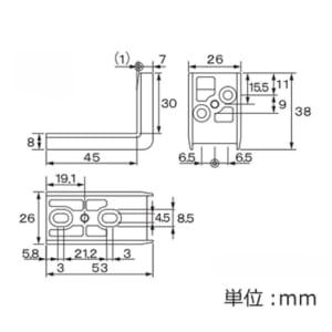 interior_brind_optionbracket_typeW