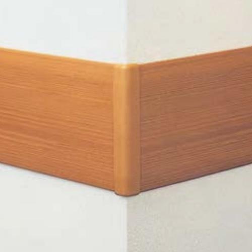 naka-FW-150-cornercap