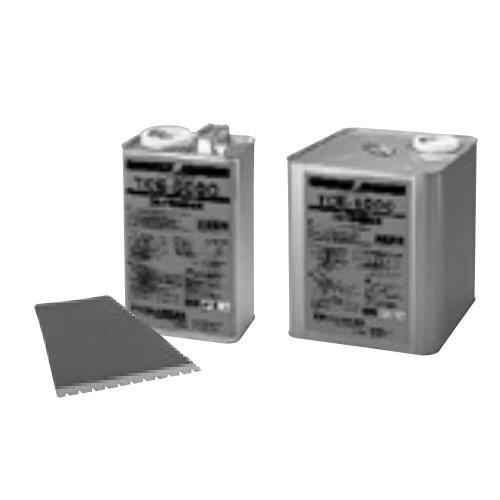 toua-TCE-6000-16
