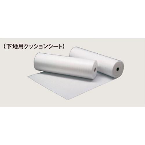toua-TPS-10