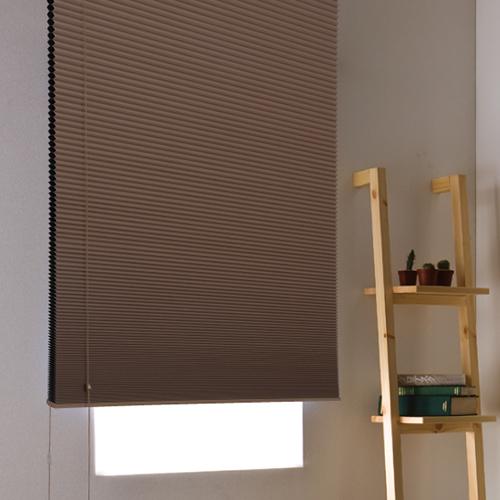 Fulness-Shade-HoneycombScreen-HoneycombShadeShakou-large