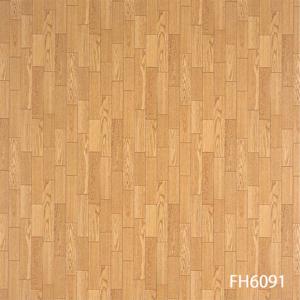 hukubi_cushionfloor_FH6091