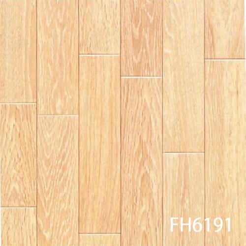 hukubi_cushionfloor_FH6191